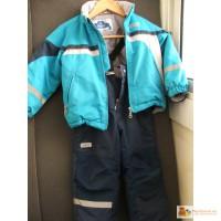 Lassie Комплект (куртка+штаны ) рост 98+