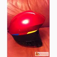 Salomon детский шлем