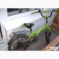 Велосипед в Клину