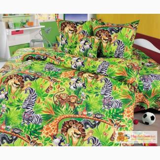 Постельное белье ясли в кроватку ручной работы в Новокузнецке
