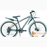 Продам Велосипед MAXXPRO-26 Genius в Краснодаре