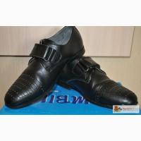 Туфли на мальчика BAMBINI в Челябинске
