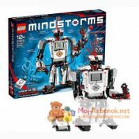 Lego Mindstorms 31313 Лего Майндстормс в Кемерово