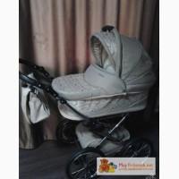 Детскую коляску Riko в Нижнем Тагиле