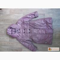 Пальто демисезонное Шалуны в Красноярске