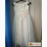 Нарядное платье в Каменске-Уральском