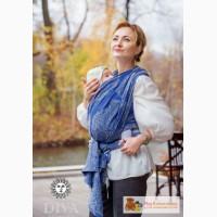 Слинг-шарф Diva Essenza во Владимире