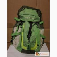 Треккинговый рюкзак для детей Tatonka Baloo