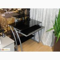 Компьютерные столы детские в Пензе