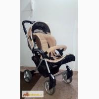 Детскую коляску Capella S-709 в Волгограде