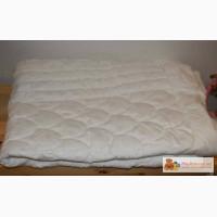 Одеяло, подушка, кпб, плед в Челябинске