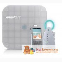 Продам видеоняню Angelcare AC1100