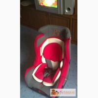 Автомобильное детское кресло Lucky baby Baby Long в Самаре