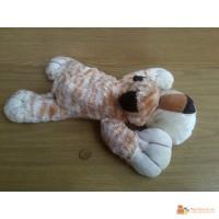 Продам: игрушку мягкую «Леопард GOSHA».