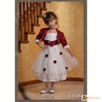 Большой выбор нарядных платьев для маленьких модниц