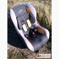 Автомобильное детское кресло Baby Go 7