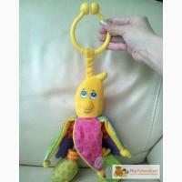 Подвеска Волшебный банан Tiny Love в Химках
