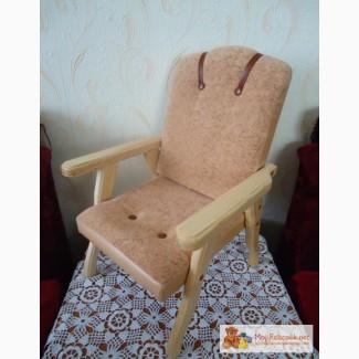 Детская мебель в Новосибирске