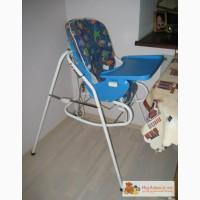 Продам качелю-кресло в Томске