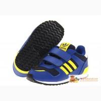 Новые кроссовки Adidas для мальчика в Краснодаре