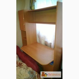 Письменный стол в Электростали