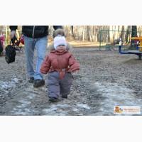 Финский зим.комб Nels Glamur р80+ nels в Челябинске