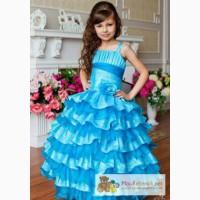 Новое платье Лиола в Томске