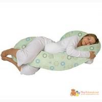 Подушка для кормления и беременных Собственное производство в Казани