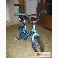 Детский велосипед Stels Дельфин в Зеленограде