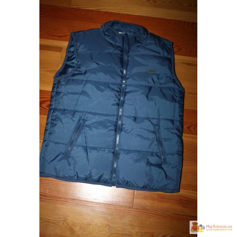 Купить Куртку Женскую В Интернет Москва