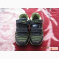 Обувь на мальчика 5-6 лет в Барнауле