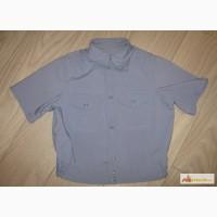 Кадетскую рубашку в Челябинске