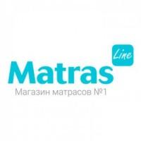 Магазин матрасов MatrasLine