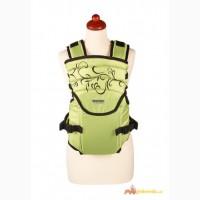 Продам рюкзак-переноску, НОВЫЙ!!! в Иваново