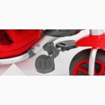 Новинка 2015г Велосипед-коляска с толкателем во Владивостоке