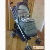 Детскую коляску Baby lux Carita Impression в Челябинске