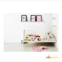 Детскую кроватку в Воронеже