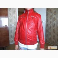 Куртка для девочки 6-9 лет в Саратове