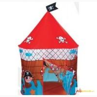 Домик-палатка Новый в Краснодаре