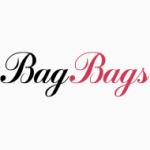 Bag-bags интернет-магазин одежды, обуви и аксессуаров