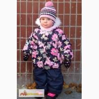 Комплект зимний Lenne / Kerry Lenne / Kerry в Зеленограде