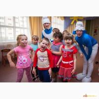 Аниматоры, детские праздники