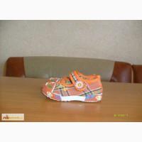 Туфли -парусинки(матерчатые) в Омске