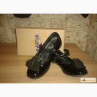 Туфли для девочки Bartek в Калининграде