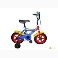 Новый Детский велосипед Салют WH1295-12 в Саратове