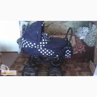 Детскую коляску arizona alis в Нижнем Новгороде