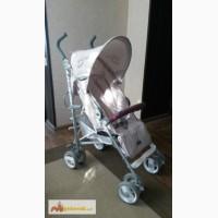 Детскую коляску Cam Flip в Пензе