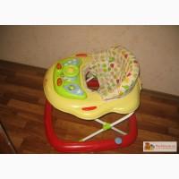 Ходунки Baby Care в Калининграде