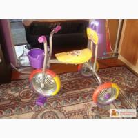 Велосипед Светлячок в Тольятти