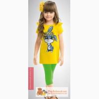 Новая детская одежда из Турции Cichlid и Mackays в Новочеркасске